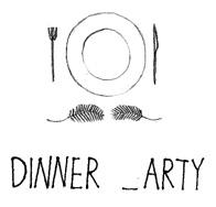 Dinner _Arty