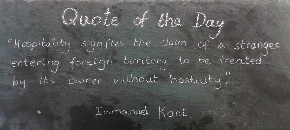 kant-quote