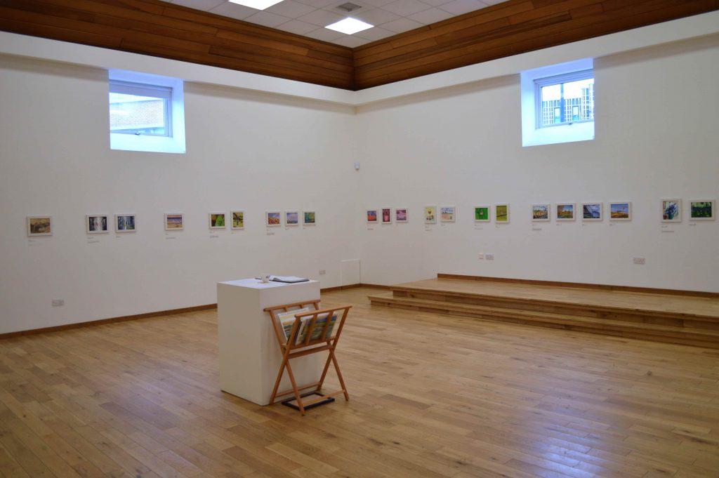 PFF-6th-Summer-Exhibition-9