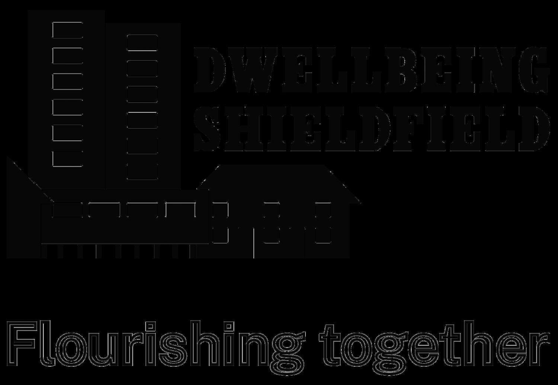 Dwellbeing